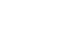 Town of Coopertown