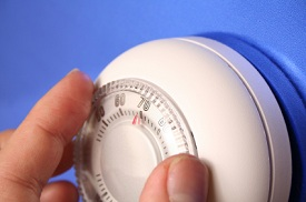 thermostat, cooling, myths, air-conditioning