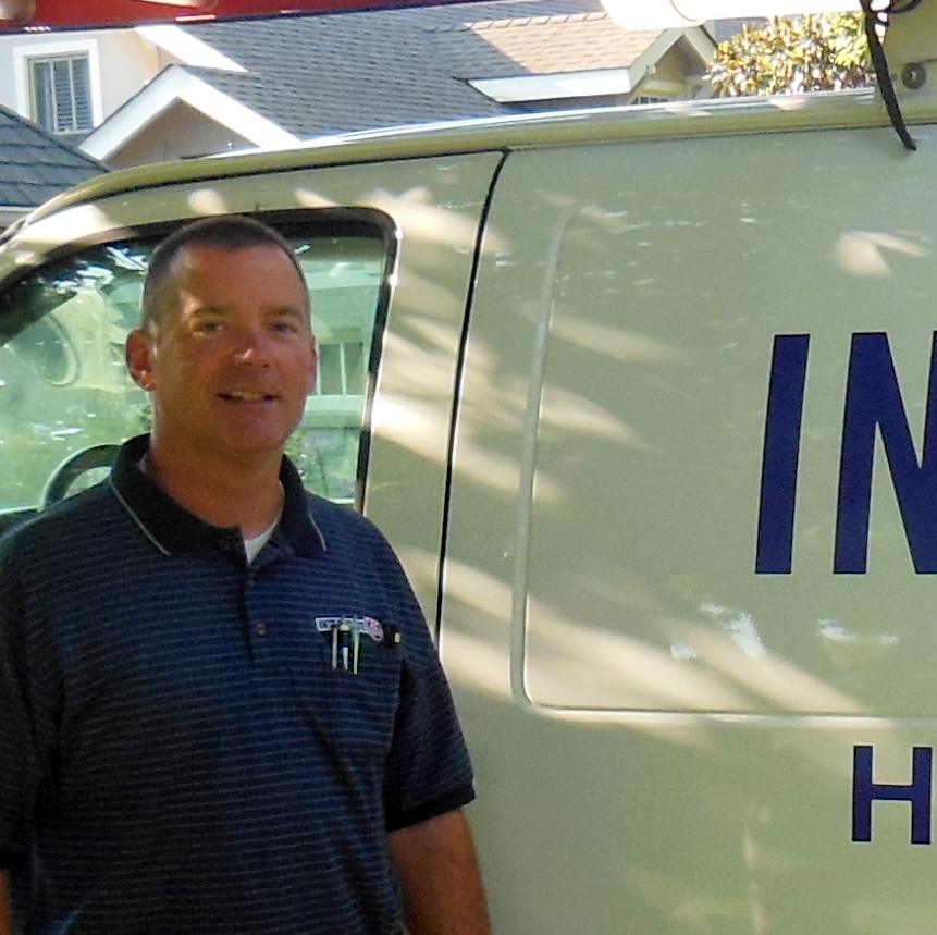 HVAC service technician, Interstate AC Service