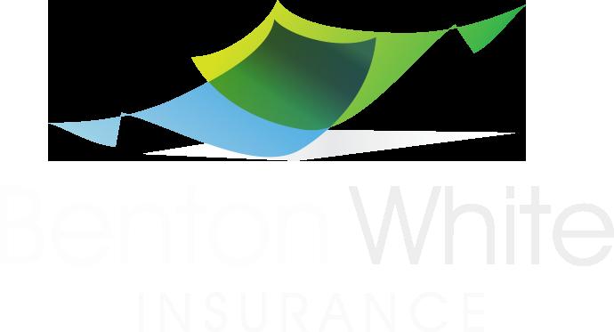 Benton White Insurance
