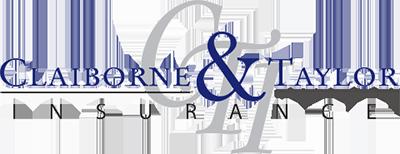 Claiborne & Taylor Insurance