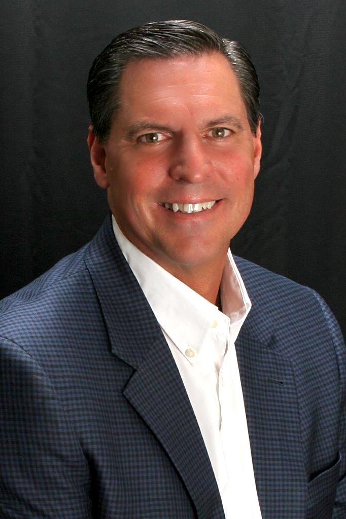 Dave Vanderpan