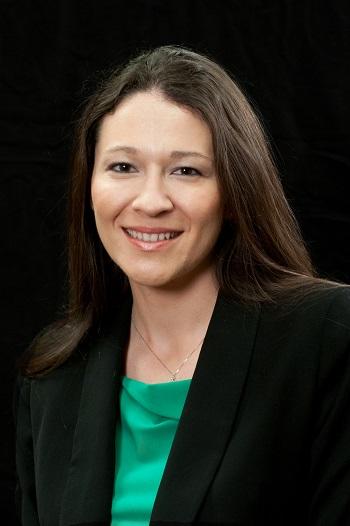 Nina Eiler
